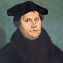 causes of the english reformation
