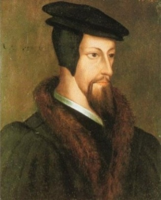 john calvin writings Works by calvin calvin thine is my heart: devotional readings from the writings of john calvin grand rapids: zondervan, 1958 thine is my heart.